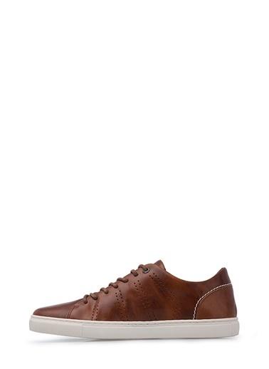 Levi's® Sneakers Taba
